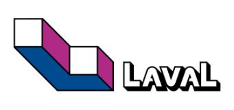 Ville de Laval