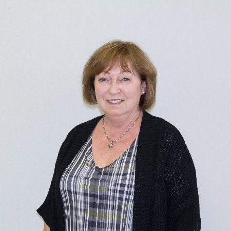 Diane Levesque