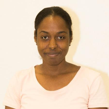 Eunice Charles