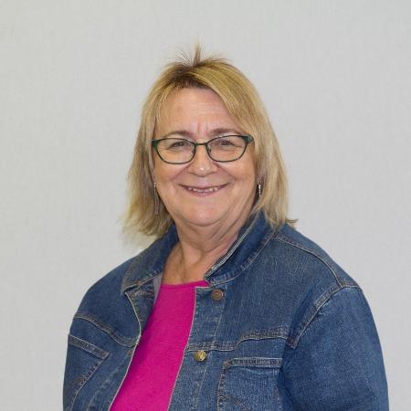 Marielle Marinier